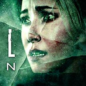 Игра Until Dawn