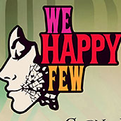 we-happy-few-russkaya-versiya