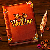 words-of-wonders-na-russkom