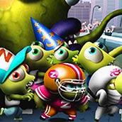 zombi-cunami-2