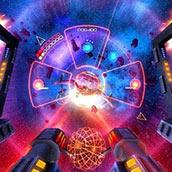 Игра Звездный Защитник - картинка
