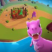 dinozavry-tozhe-lyudi