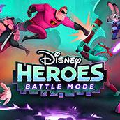 disney-heroes