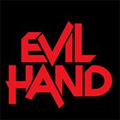 Игра Дьявольская рука