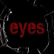 Игра Eyes: The Horror Game