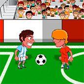futbolnyj-menedzher-na-russkom