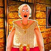 granny-rich