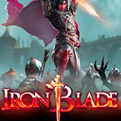 iron-blade
