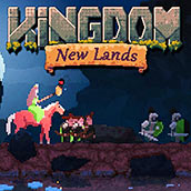 kingdom-new-lands