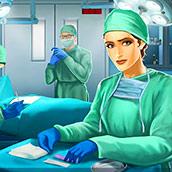 Игра Operate Now Hospital