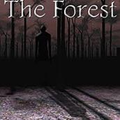 Игра Слендрина должна умереть: лес