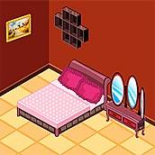 Игра Переделка дома семьи - картинка
