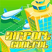 Игра Аэропорт - картинка