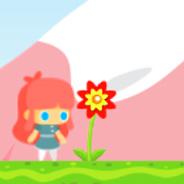 Игра Бродилка для девочек: конфетные приключения
