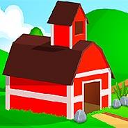 Игра Ферма 2