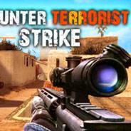 Игра ГТА: борьба с терроризмом