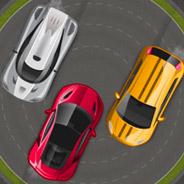 Игра ГТА: Разбивай машины