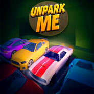 Игра ГТА: Угнать машину с парковки