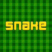 Игра Классическая змейка