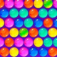 Игра Классические шарики