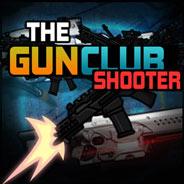 Игра Клуб гангстеров из ГТА