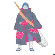 Игра Ниндзя против монстров