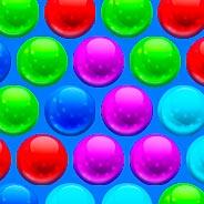 Игра Попади в шарик