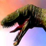 Игра Про динозавров - картинка