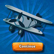 Игра Самолеты ио - картинка