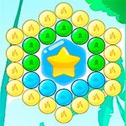 Игра Вращение шариков