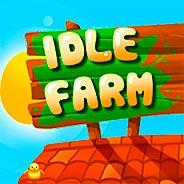 Игра Заброшенная ферма