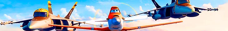 Игры Самолеты