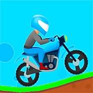 Игра Гонки на мотоциклах: эпизод 3
