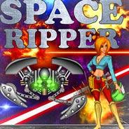 Игра Космический потрошитель - картинка