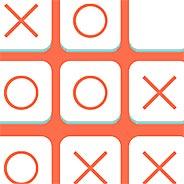 Игра Крестики-нолики на двоих
