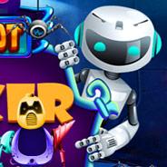 Игра Мейкер роботов