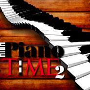 Игра Музыкальные клавиши пианино