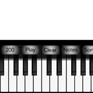 Игра Настоящий рояль - картинка