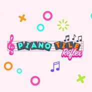 Игра Пианино для девочек