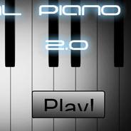 Игра Простые уроки по музыке - картинка