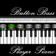 Игра Симулятор пианино - картинка