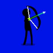 Игра Состязание лучников