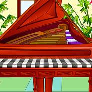 Игра Стань музыкантом - картинка