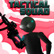 Игра Стикмен: миссия для снайпера