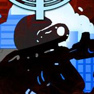 Игра Стикмен: последний ассасин