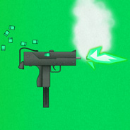 Игра Стрельба в тире