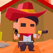 Игра Стрелялка с оружием: охота в полдень
