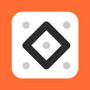 Игра Узор из линий - картинка