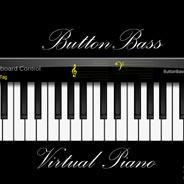 Игра Виртуальное пианино - картинка