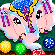 Игра Зума Индия - картинка